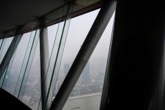 PT_top_Window_View