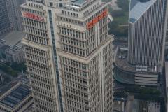 PT_top_pillar_tower