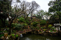 YuGarden_Overview