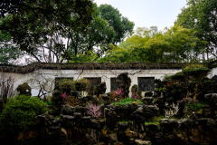 YuGarden_Rockeries